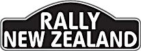 Rally_20New_20Zealand_20logo_large.jpg