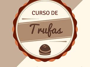 Curso de Trufas Artesanais.png