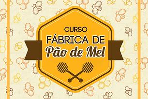 Curso_Fábrica_de_Pão_de_Mel.png