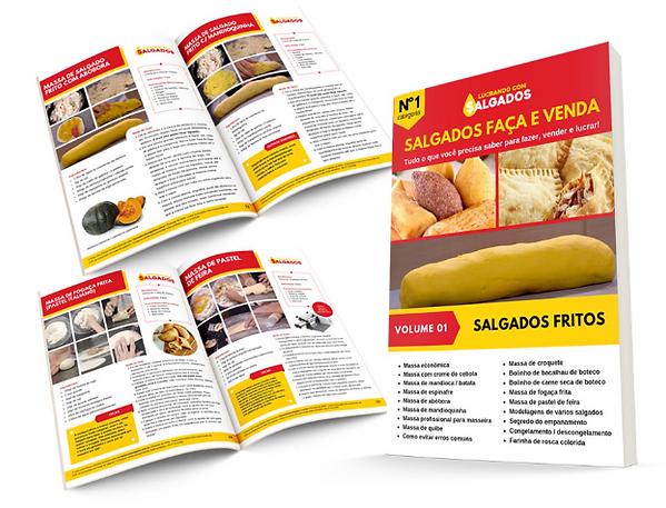 E-Book Salgados Fritos.png