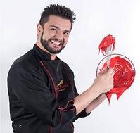 semana-do-cake-designer-lucas-piubelli-3