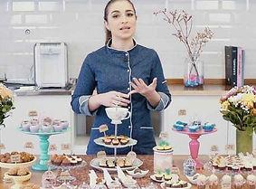 Curso Brigadeiros Gourmet - Bake Me.jpg