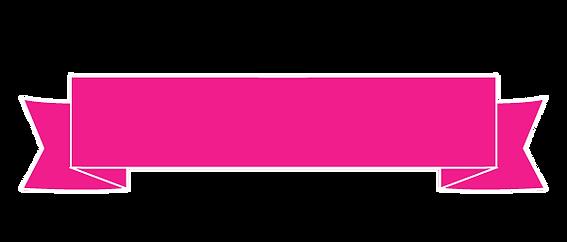 fita-rosa-para-topo-de-bolo-13.png