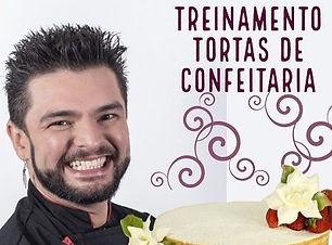 Tortas-de-Confeitaria-compressor_edited.