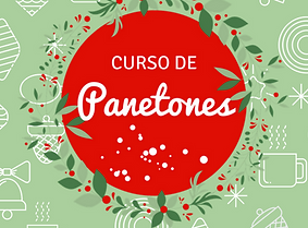 Banner-Panetone.png
