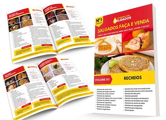 E-Book Recheios.png