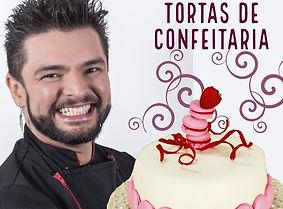 Tortas de Confeitaria.jpg