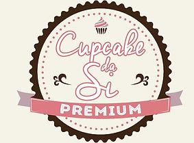 Curso de Cupcake Premium da Si.jpg