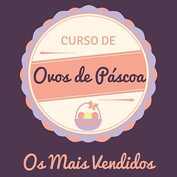 Ovos_de_Páscoa_Escola_de_Doce.png