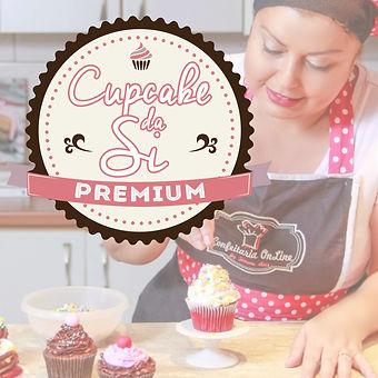 Curso Cupcake Simone Reis.jpg
