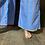 """Thumbnail: Pantalone """"palazzo"""""""