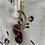 Thumbnail: Abito vintage  fiori
