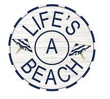 LifesaBeach.jpg