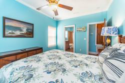 Guest Bedroom-2