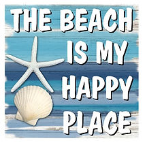 BeachismyHappyPlace.jpg