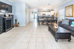 Brand New Furnishings - House 1