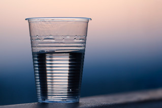 Skin Hydration = How Water Helps Heal Your Skin