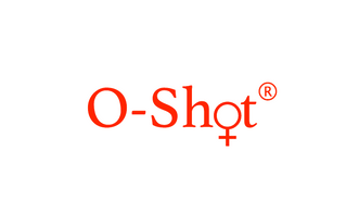 Video discussion about the O-shot