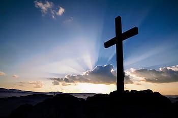 cross-christ-religion-easter-royalty-free-thumbnail.jpg