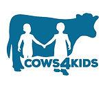 cows4kids5.jpg