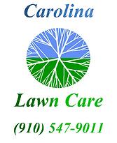Carolina Lawn Care