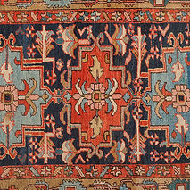 Holly-Peters-Antique-Rugs-2_edited.jpg
