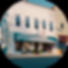 _DSC0630-Edit.png