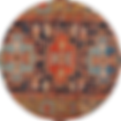 Holly-Peters-Antique-Rugs-2.png