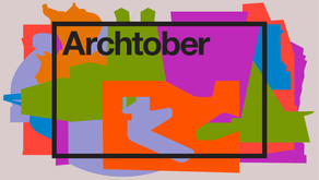 Archtober 2019: New YorkCity's Architecture & Design Month  Is On