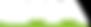 SAIA_logo.png