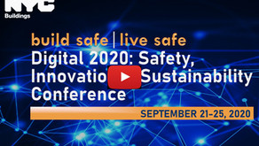"""Fostering a """"culture of safety"""""""