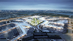 JFK Airport to Get a $10B Renovation