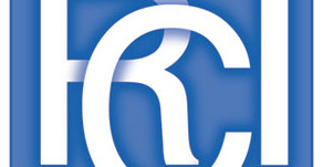 RCI's First Metro NYChapter For Building Envelope Professionals