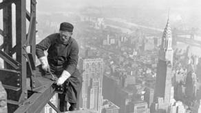 Billion Dollar Fix points way to NY economic recovery