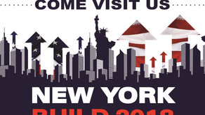 2018 Construction Industry Trade Show Guide