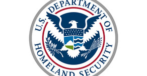 DHS increases number of H-2B visas for summer