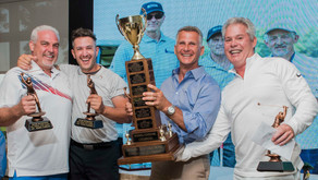 Giving Back: Skyline's 10th Annual Charitable Golf Classic Raises a Record-Breaking $202,000!
