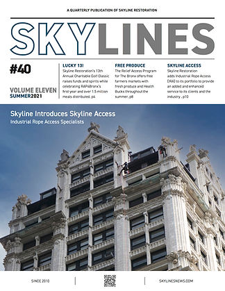 SKYlines_ISSUE#40_COVER_WEB.jpg