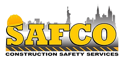 SAFCO+SERVICES+LOGO[1216]_edited.png