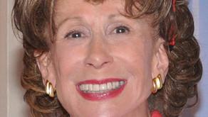 Lenore Janis, a trailblazer for women, 1934-2021