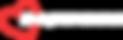 RAP4BRONX_ORG_WEB.png