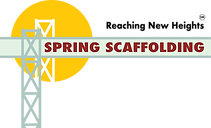 SPRING_SCAFFOLDING.png