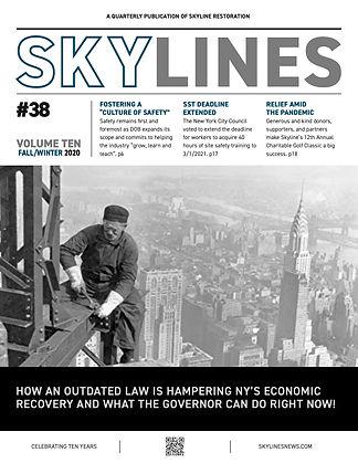 SKYLINES_ISSUE_38_COVER.jpg