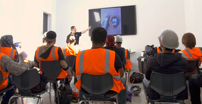 How Is the Industry Preparing to Meet the December 1st Site Safety Training Deadline