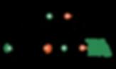 TSC Family Logo.png