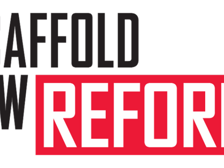 Support Scaffold Law 240/241 Reform Today