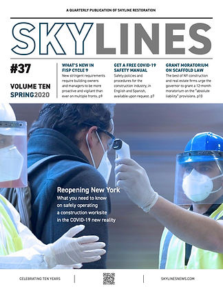SKYLINES_ISSUE#37_COVER.jpg
