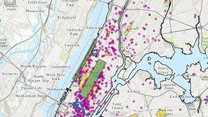 NYC Landmarks Commission's Latest Designations
