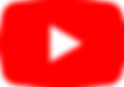 Youtube full color icon and logo - The Best Marketing Agency