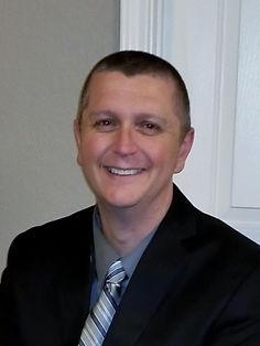 Dr. Chris Sellards.jpg